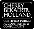 Cherry, Bekaert & Holland, L.L.P