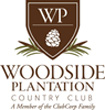 Woodside Plantation Country Club